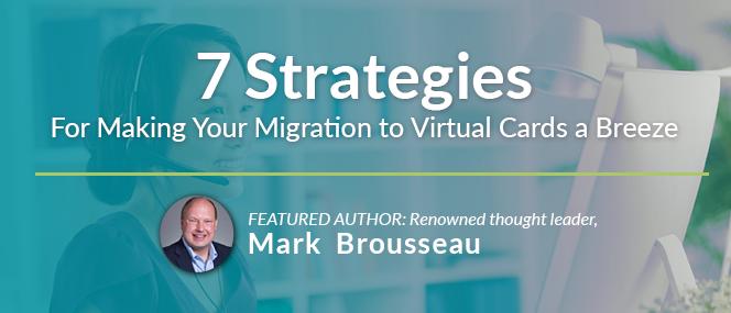 7-virtual-card-strategies